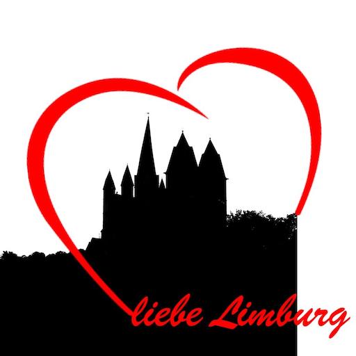 Logo512x512.png