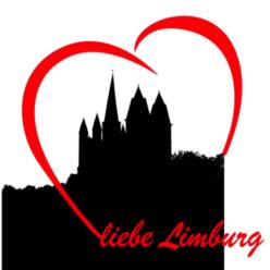 liebe Limburg